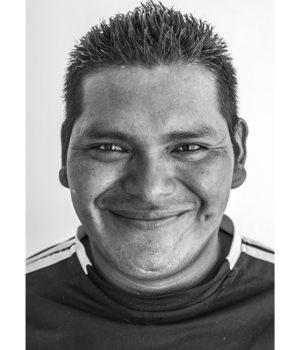 LookAtMe-Jorge-Carlos-Alvarez-04
