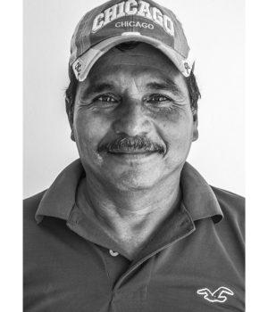 LookAtMe-Jorge-Carlos-Alvarez-06