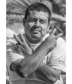 LookAtMe-Jorge-Carlos-Alvarez-15