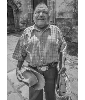 LookAtMe-Jorge-Carlos-Alvarez-23