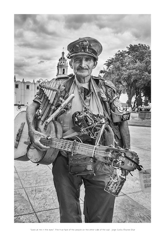 LookAtMe-Jorge-Carlos-Alvarez-30