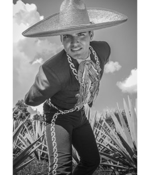 LookAtMe-Jorge-Carlos-Alvarez-38