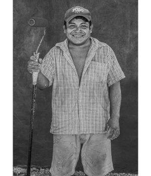 LookAtMe-Jorge-Carlos-Alvarez-45