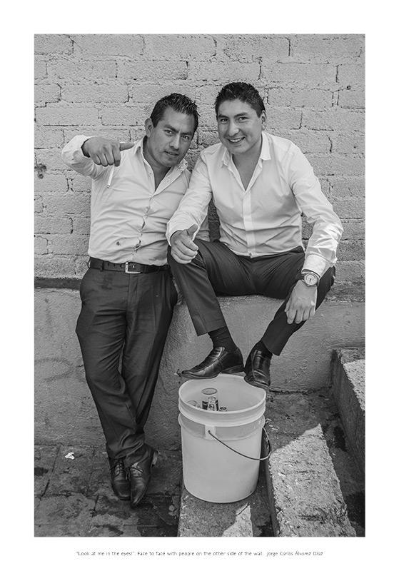 LookAtMe-Jorge-Carlos-Alvarez-47