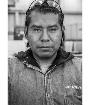 LookAtMe-Jorge-Carlos-Alvarez-49