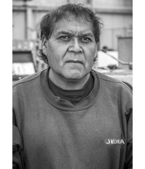 LookAtMe-Jorge-Carlos-Alvarez-51