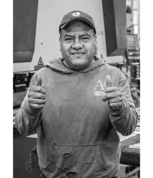 LookAtMe-Jorge-Carlos-Alvarez-52