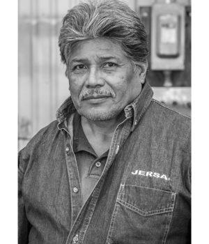 LookAtMe-Jorge-Carlos-Alvarez-53