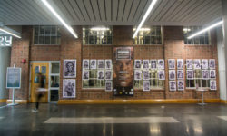 Baker-Library-Jorge-Expo-1